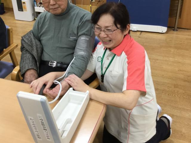 ケアパートナー函館の画像・写真